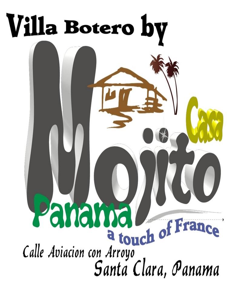"""Villa botero by casa Mojito"""""""